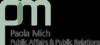 Paola Mich