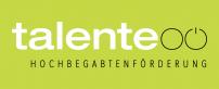 Logo_TalenteOOE
