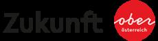 logo_zukunft_Oberoesterreich